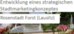 Stadtmarketingkonzept